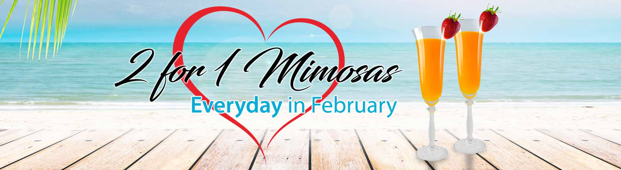 Frontpage-2for1-Mimosas